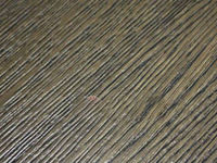 12mm hdf black walnut color laminate flooring manufacturer