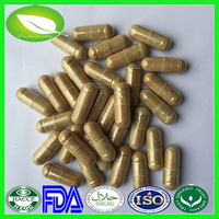 Buy Heshoutang The Famous Brand Natural Cancer Killer and Herbal ...