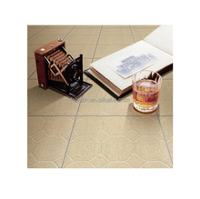 For Africa Aci-Resistant Salt and Pepper Tile Exterior Ceramic Tile