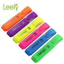 hot-selling highlighter pen ink refill