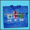 Laminated Nonwoven Shopping Bag