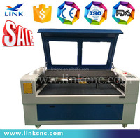 1610 low cost Co2 Laser Cutting Machinery 3d photocopy machine laser machine
