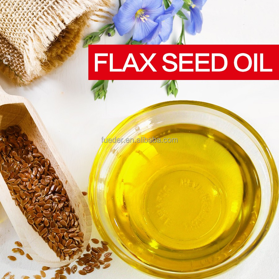 High Quality Factory Price Bulk Flax Seed Oil Flaxseed oil cashew nut shell liquid oil bulk butter prices