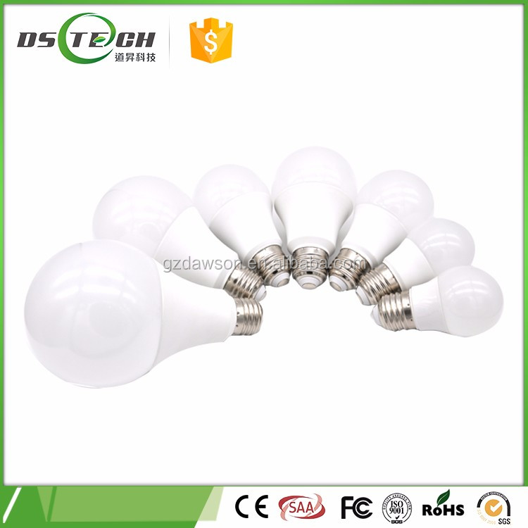 Wholesale price ! new 3w 5w 7w LED bulb,DImmable Bubble Ball bulb higher quality E27 2 year warrant