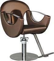 DY-1806G10 cosmetology equipment professional styling chairs hair salon furniture
