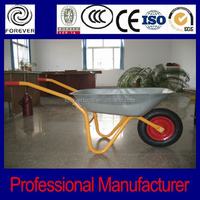wheelbarrow bearing wheel barrow WB6204