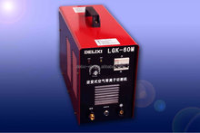 High quality inverter air portable hho welding
