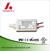 Single output 700mA 49w constant current led driver