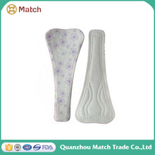 Hot Sale Good Quality Competitive Price Thong Sanitary Pad Manufacturer From China