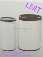 High quality Air filter PU2743 filter elements Passenger car wholesale