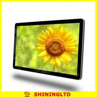 China Guangdong Shenzhen cheap mini Tablet PC mid 32 inch