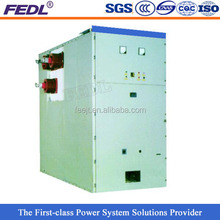 KYN61 35kv metal-enclosed switchgear