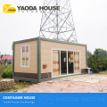 kenya guangzhou mobile prefabricated modular luxury living flat-pack container house