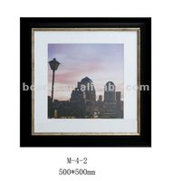 BC12-0259 2016 Handmade venice Framed Famous building oil painting