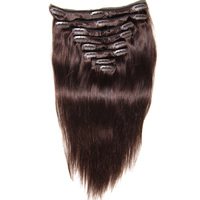 2016 Alibab Distributors Wanted 30 Inch Hair Extension Clip In Top Closure