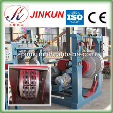 Hot selling tire retreading line,tire buffing machine for old tyre