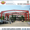 /product-detail/sound-insulation-multi-storey-prefabricated-building-60139487209.html