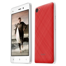 IPRO Wave 4.0 II- Best 3G telefono celular barato low range china mobile phone lotes al por mayor