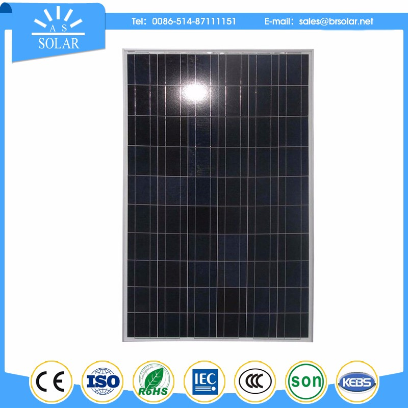 adhesive thin film flexible solar panel 200w