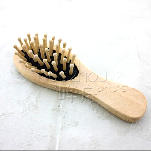 bath accessory best quality wooden bathroom accessory set