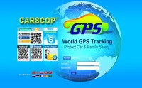 999GPS.net car gps tracking system with Full solution for setup GPS tracking service