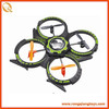 2.4G 4CH quuadcopter toy propel rc toy for sale RC6548816A