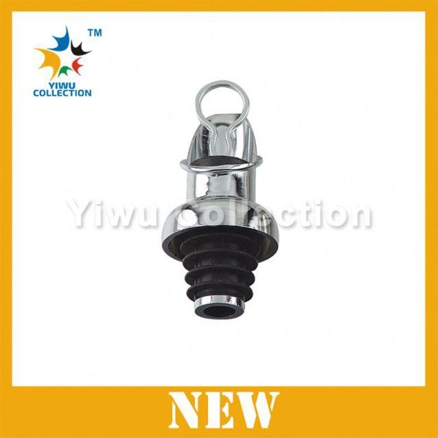 wholesale custom cork wine bottle stoppers,vacuum wine saver air pump wine stopper,wine stopper holder rack