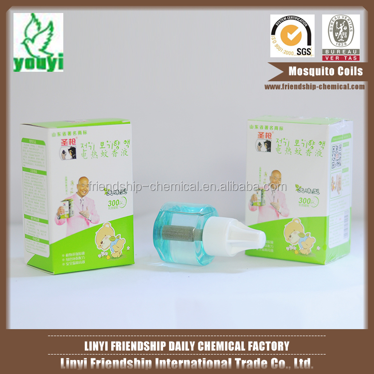 Natural anti insect mosquito repellent spray for baby and adult, mosquito spray liquid