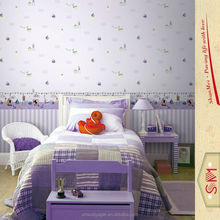 Kids Room Hello Kitty Lohas Wallpapers