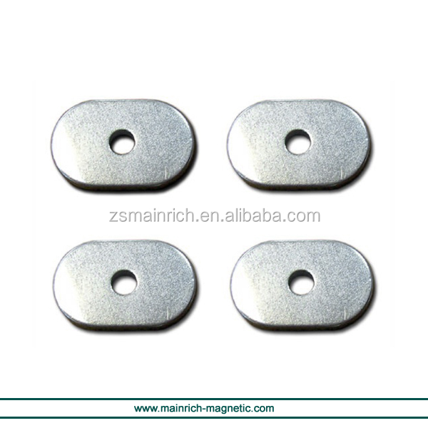 industrial magnets|China Magnetic manufacturers suplly strong ndfeb magnets|Rare earth Permanent Neodymium Magnet