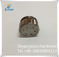 China supplier manufacturing fastener new product precision machining