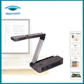 Eloam high speed vga usb document cameras for learning