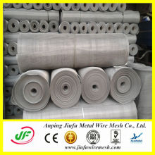 Direct Factory Rainproof Window Screen
