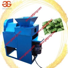 2017 bean skin peeling machine/green bean peeling machine/food skin peeler