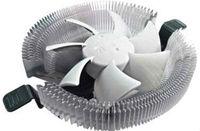 asus cooling fan cooling fan laptops asus