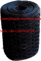 "Hex Wire for Poultry (1"" - 2' x 150')"
