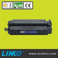 Wholesale Products Replacement Toner Cartridge Copier for HP