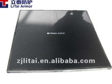 Bulletproof armor plate, Ballistic armor plate,Ceramic Armour Plate For Vehicles,