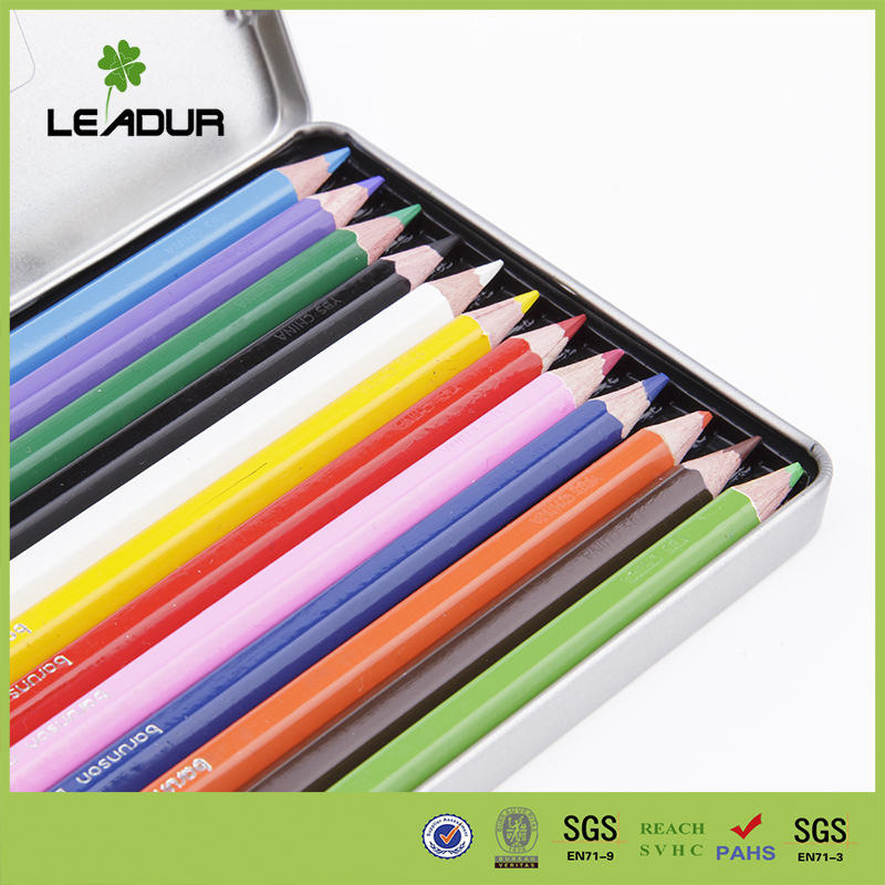 superior-quality products crayons colour pencil