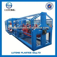 new product paper plate making machine price