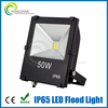 high quality new arrival 10w 20w 30w 50w 70w 100w 150w 200w ip66 cob outdoor led flood light