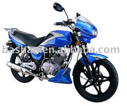 150cc air cooling engine motorcycles