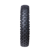 Wholesale Tricycle Motorcycle Tires 2.75-21