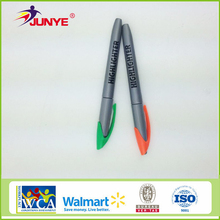 Colourful Cheap New Style High Quality Thin Nib Marker Pen