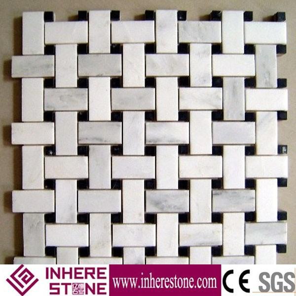 Cheap Tiles Bathroom Tile Design In China Buy Bathroom Tile Stickers Bathroom Tile Bathroom