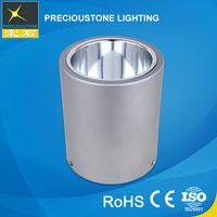 Indoor Lighting Surface Mounted Vintage Light Fixture Of Ceiling