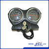 SCL-2012110555 universal wholesale SDH 125 motorcycle speedometer