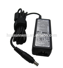 Factory price AC DC laptop Adapter with CE ROHS UL FCC KCC GS SAA for delta Laptop charger 15V 1A 15w laptop battery charger