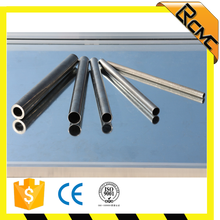 ASTM A106 europe carbon seamless vibration damper steel tube
