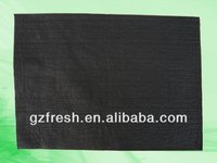supply high quanlity activated carbon fiber felt,carbon felt manufacture with ISO9001 accredited